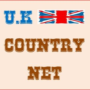 UK Country Net - The Hits