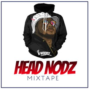 HEAD NODZ VOL 2