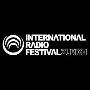 Christian Len / Live broadcast from Cabaret Club - IRF, Zurich / 15.09.2012 / Ibiza Sonica