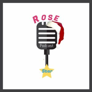 Podcast Navideño Rose Star