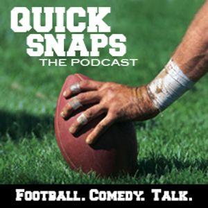 QS 1-25-16 - Super Bowl Talk
