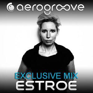 Estroe @ Paradigm Groningen Holland [www.aero-groove.com]