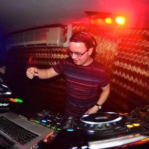 DJ J.D 'rehab house music'  - 3rd June 2016