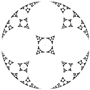 N,N-Dimethyltryptamine - The Spirit Molecule