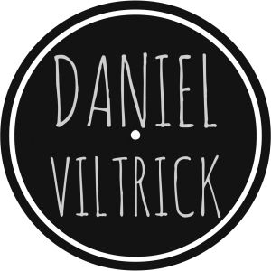 We Are FSTVL DJ COMP - Daniel Viltrick
