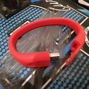 Mystery Mix Found on Old USB Key [2010.01]