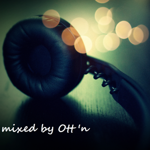 Summer, Sun @ Partytime - mixed by Ott'n