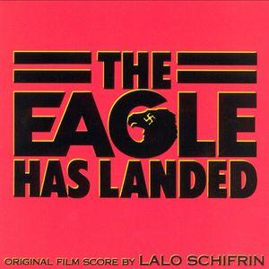 The Eagle Has Landed Megamix