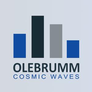 Dj OleBrumm Live recording Friday Night Inn 08.01.21