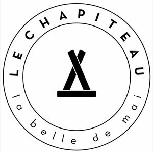Ben - On air - @ Open platines Le Chapiteau (12-10-2017)