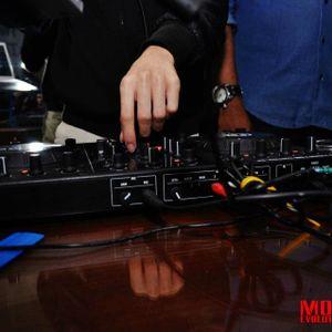 Mixrape 21-06-2012