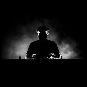 Techno Feelings mix