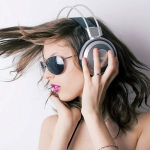 DeeJay KAD Algeria - This is my house podcast 2011 episode 02