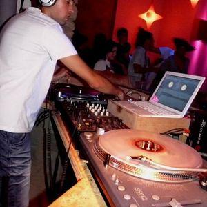 DJ MIKA FROM PORTUGAL RNB 2 DANCE VOL 1