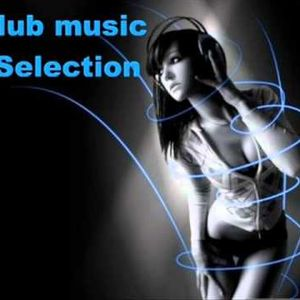 Joe Quazy Club mix - Electro house & commercial music - 15/02/2013