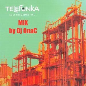 TeLeFuNkA Mix by VampiroC