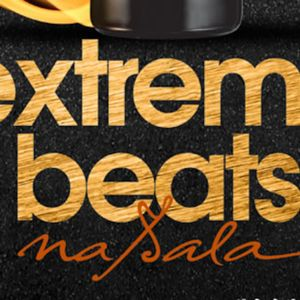 EXTREME BEATS (DJ CANALE)