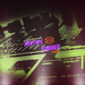 Mixtape Summer (2012)