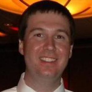 YMCA Recruiting Report with Ryan Callahan
