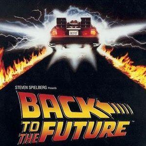 Billy Doyle - Future Garage Mix