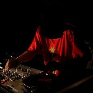 """33Records presents """"THE MIX SHOW vol.7"""" (DJ H!ROKi HIPHOP Mix, 2012-05-13)"""