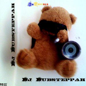 DjDubsteppah-XXXmas Eargasm Dubstep&Moombahton&DrumNbass