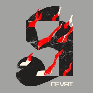 Dev9t