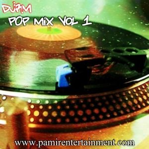 My Pop Mix 1