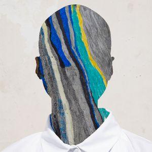 Def Sound x UNDO-Ordinary - Yoga + Chill (( 7//09//16))