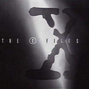 The X-File