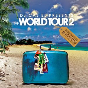 The World Tour 2