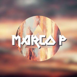 Original Mix 2017_MARCO P