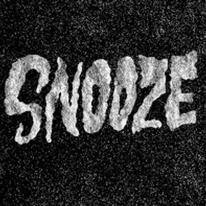 No SnooZin' Vol 3 (Hip-Hop Mashup)