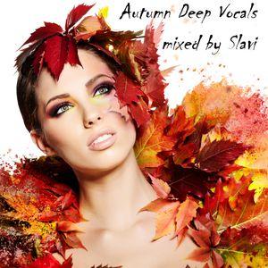 Slavi - Autumn Deep Vocals