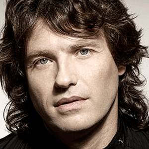 Hernan Cattaneo, Resident radioshow, año 2001, bs.as parte 3