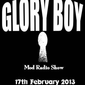 Glory Boy Mod Radio February 17th 2013 Part 4