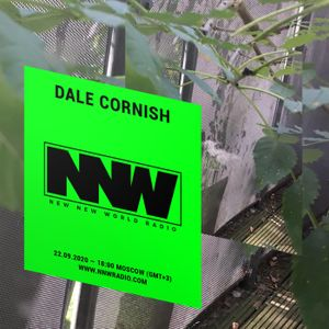 Dale Cornish - 22nd September 2020