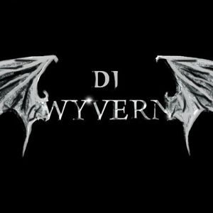 Hardstyle 2011 CD 1 (Mixed By DJ Wyvern)
