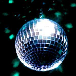 Disco_Tech_house_promo_Don_Digital