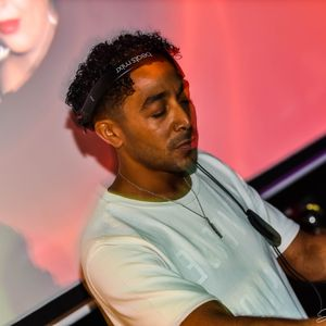 Brother James digitally recorded LIVE @ Soul Fusion, B'ham Feb 2019