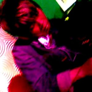DJ Tearies - Thrillicious Mixtape