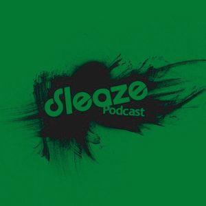 Egor Boss - Sleaze Podcast 015