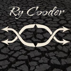 Radio Aléatoire, Il était une fois Ry Cooder