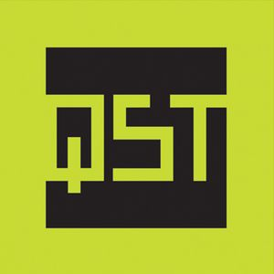 Q.S.T Drum & Bass Mix recorded live from Subsessions 14/10/11 @ The Star