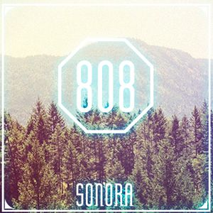 Lauviah @808SOnora what i like to hear in 808 room