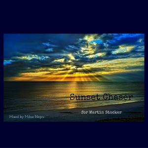 Mihai Negru | Sunset Chaser (12/2016)