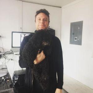 Sensoria with Oliver Chapoy @ The Lot Radio 27:04:2017