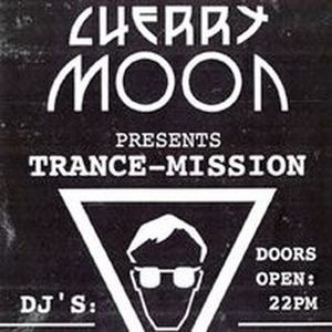 CHERRY MOON 23 09 94 TRANCE MISSION 2 VOL 3