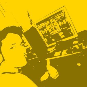 Just DiJLacha AfterHour Mix September 2011
