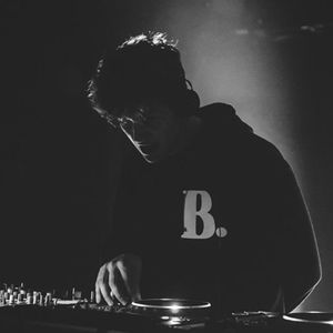 Baauer - Essential Mix 1155 on BBC Radio-1 -26-03-2016